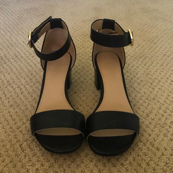 michael michael kors lena suede sandal